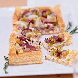 triple-onion-cheese-tart-recipe onions52